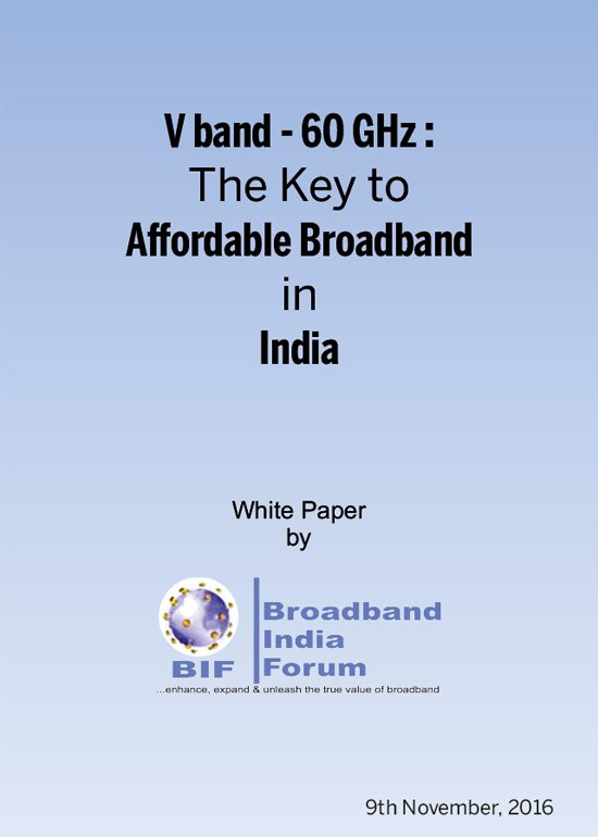 V-band-60-GHz-The-Key-to-Affordable-Broadband-in-India.