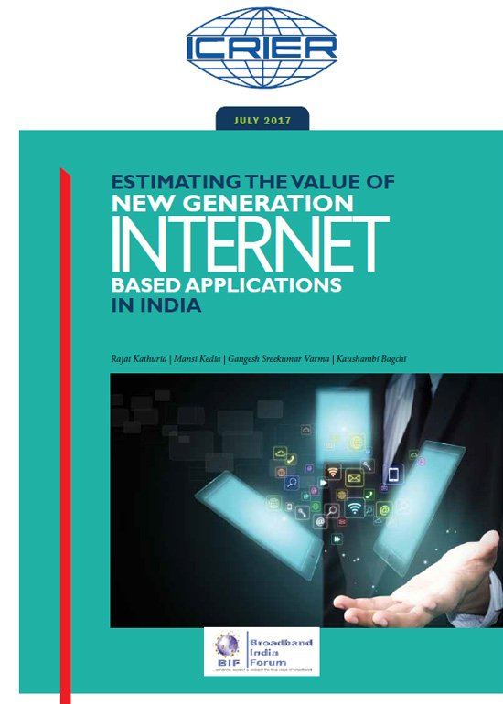 estimating-the-value-of-internet-new-generation-based-applications-in-india