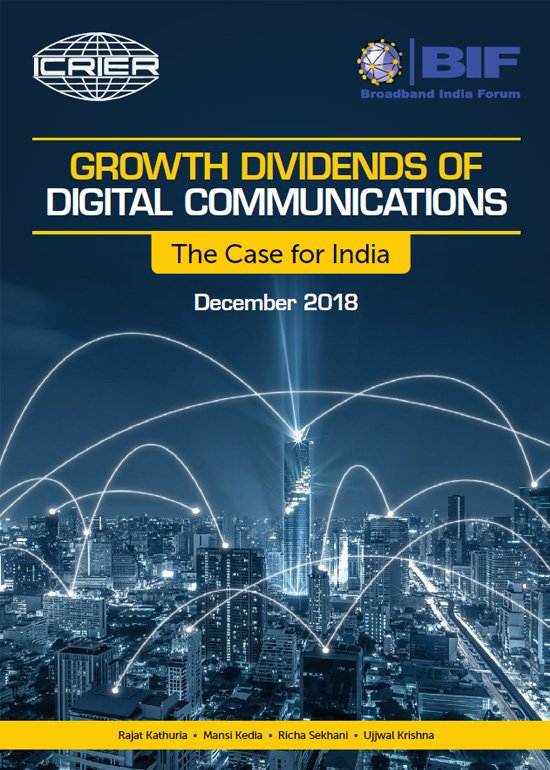 growth-dividends-of-digital-communications