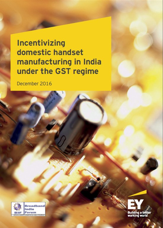 incentivizing-domestic-handset-manufacturing-in-india-under-the-gst-regime
