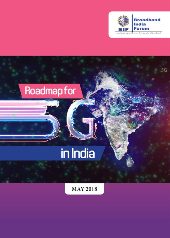 roadmap-for-5g-in-india-online