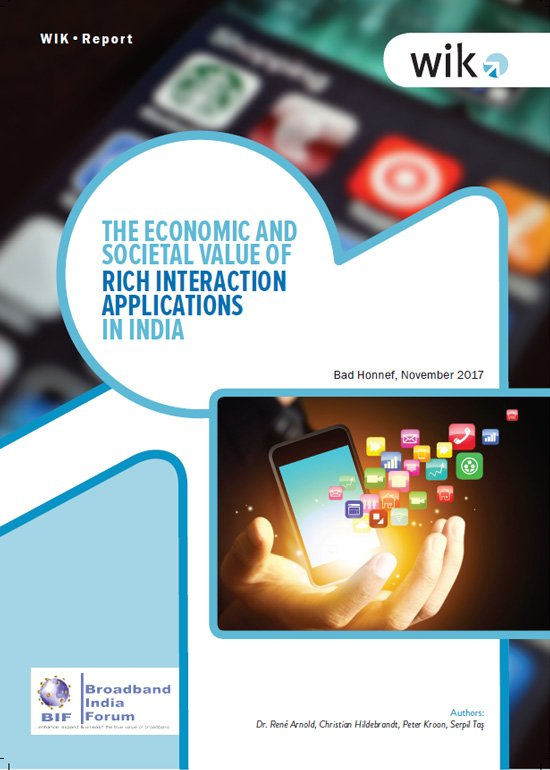 the-economic-and-societal-value-of-rich-interaction-applications-in-india