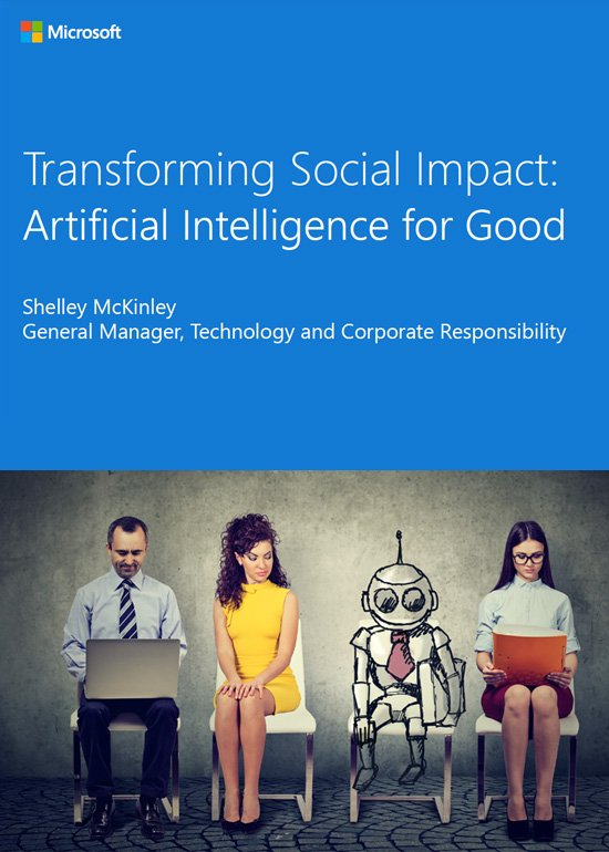 transforming-social-impact-artificial-intelligence-for-good