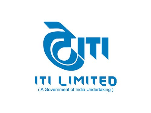 IIT-Limited