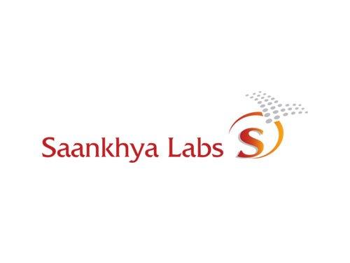 Saankhya-Lab