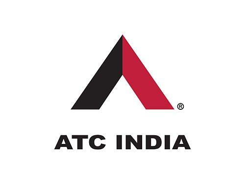 atc-india