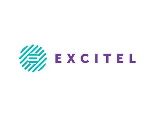 excitel