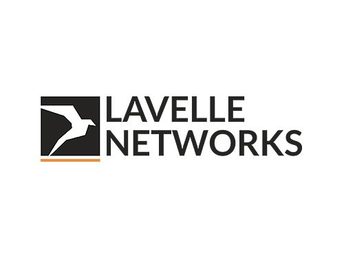 lavelle-networks