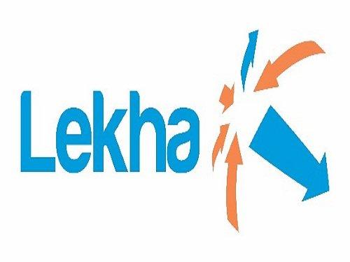 lekha-logo-248kb1