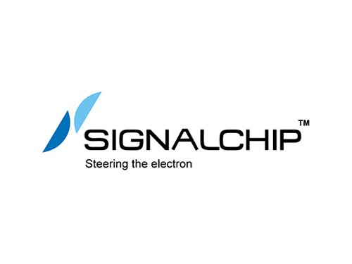 members-signalchip
