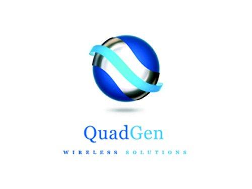 quadgen-wireless