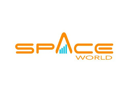 space-world