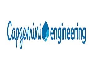 capgemini-engineering Logo